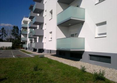 Poslovno stambeno naselje Čakovec C2 (6)